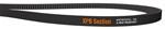XPB 1250 Lw | Schmalkeilriemen, gezahnt