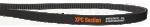 XPC 2000 mm Lw | Schmalkeilriemen, gezahnt